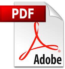 pdf_30